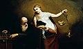 Gabriel von Max - Die Vivisektion. 1883.jpg