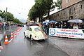 Gaisbergrennen 2013 074.JPG
