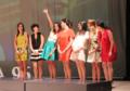 Gala 20º Aniversario Atlanta '96 - Badajoz 2016 02b.png