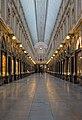 Galerie de la Reine, Brussels (DSCF7218).jpg