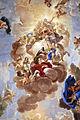 Galleria di luca giordano, 1682-85, giove e apoteodi dei medici 01.JPG