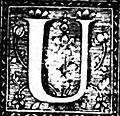 Gallia Christiana, 1715, T1 (page 10 crop U).jpg