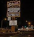 Gallup El Rancho Hotel (NRHP-50449).jpg