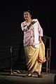 Galpo Hekim Saheb - Sundaram - Kolkata 2017-09-23 3197.JPG