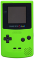 Game Boy Color (green).png