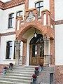 Gamehl Herrenhaus 2008-11-13 048.jpg