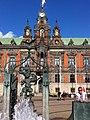 Gamla staden, Malmö, Sweden - panoramio (116).jpg