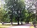 Gamla staden, Malmö, Sweden - panoramio (19).jpg