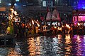 Ganga aarti haridwar 01.jpg