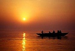 Ganges India.jpg