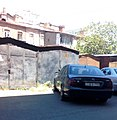 Garages in Tbilisi.jpg