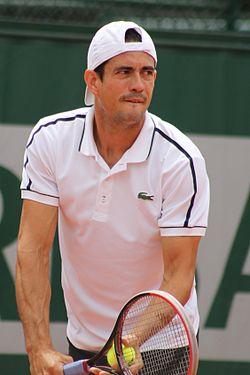 Гарсия лопес г теннис [PUNIQRANDLINE-(au-dating-names.txt) 32