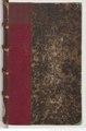 Garcin de Tassy - L'Islamisme d'après le Coran - l'enseignement doctrinal et la pratique (3e édition, 1874).pdf