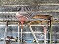 Garden tools rack (iii).jpg