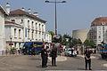 Gare-de-Brétigny-sur-Orge - 2013-07-13 B - IMG 9849.jpg