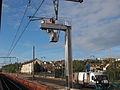 Gare-de-Corbeil-Essonnes - 2012-10-30 - IMG 3471.jpg