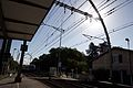 Gare Alouette France.jpg