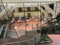 Gare Haussmann St Lazare Paris 1.jpg