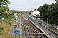 Gare Trilport 8.jpg