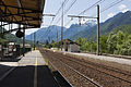 Gare d'Epierre - Saint-Léger - IMG 6061.jpg