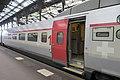Gare de Paris-Gare-de-Lyon - 2018-05-15 - IMG 7475.jpg
