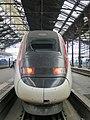 Gare de Paris-Gare-de-Lyon - 2018-05-15 - IMG 7496.jpg