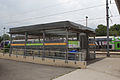 Gare de Rives - IMG 2039.jpg