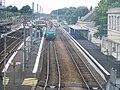 Gare de Saumur (49).JPG