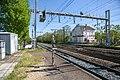 Gare de Villefranche-sur-Saone - 2019-05-13 - IMG 0134.jpg