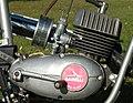 Garelli Cross 1968 05.jpg