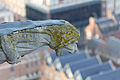 Gargoyles Cathedrale Amiens 2014-1950.jpg