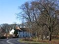 Garrowby Lodge - geograph.org.uk - 125982.jpg