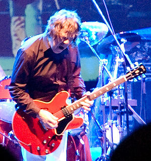 Gary Moore, cropped from Image:Gary Moore.jpg