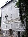 Gasthaus Weißes Kreuz - Salzburg.JPG