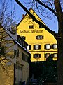 Gasthaus Zur Flasche - panoramio.jpg