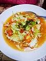 Gastronomía -2.Guayameo, Gro.jpg