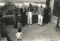 Gautam's home, Ahmedabad, 1952.jpg