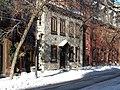 Gay Village, Montreal, QC, Canada - panoramio - Yanik Crépeau (5).jpg