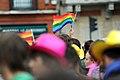 Gay pride 072 - Marche des fiertés Toulouse 2011.jpg
