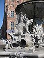 Gdańsk Neptun IMG 2625.JPG