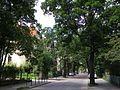 Gdansk Batorego.jpg