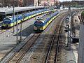Gdansk SKM Srodmiescie EN57 2.jpg