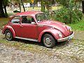 Gdansk VW Garbus 5.jpg