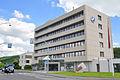 Gebäude der Handwerkskammer Trier.jpg