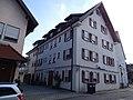 Gebäude und Straßenansichten Breitenholz 10.jpg