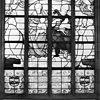 gebrandschilderd raam 1 no. 11 - gouda - 20081846 - rce