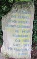 Gedenkstein Peter Schneider.png
