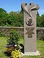 Gedenkstein für Albrecht Eyring in Oberlauringen.jpg