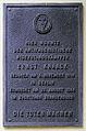 Gedenktafel Kastanienallee 16 (Prenzl) Ernst Knaack.jpg