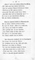 Gedichte Rellstab 1827 053.png